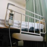 介護ベッドのレンタルは補助金が貰える?補助金が貰える条件を解説!