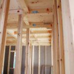 ウッドショックとは?木材不足で新築住宅が値上がりするって本当⁉